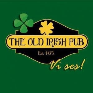 old-irish-pub