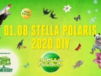 Foto: Stella Polaris 2020 DIY