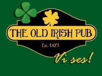 Foto: The Old Irish Pub