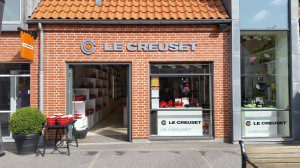 ringsted le creuset