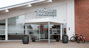 scandic-ringsted-300x162